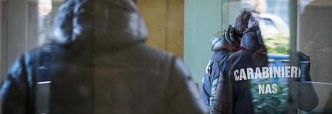 Teneva segregati 43 operai, arrestato un imprenditore di Melito di Napoli