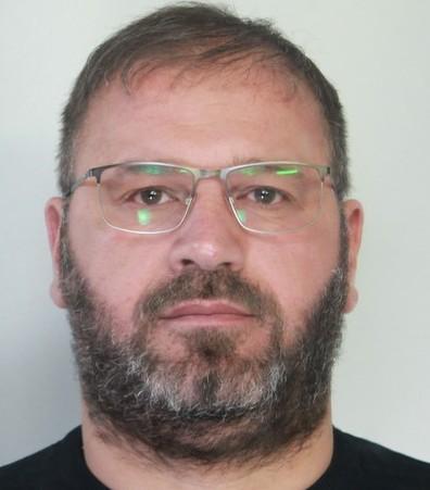 Estorsione a Catania, arrestato il nipote dello storico boss Jimmy Miano