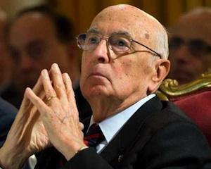 Caltanissetta, il 14 dicembre l'ex Capo dello Stato sentito come teste al
