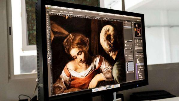 Il Caravaggio rubato, la Procura di Palermo riapre l'inchiesta