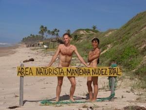 Spiaggia per nudisti a Gela, il sindaco firma un'ordinanza