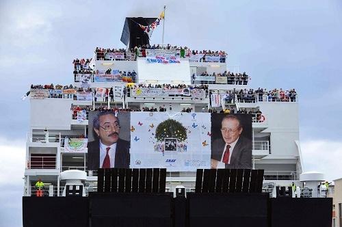 Venticinque anni fa la strage di Capaci: Palermo ricorda Falcone