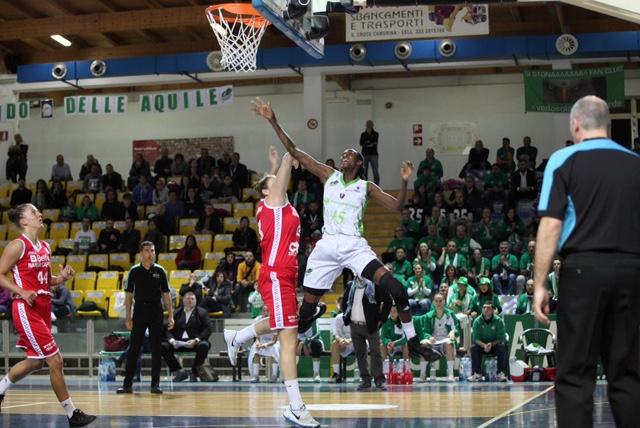 Basket, a Ragusa Astou Ndour: scatta la campagna abbonamenti