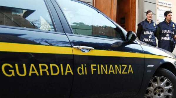 'Ndrangheta: confiscati beni per 33 milioni al clan Labate