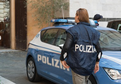 Il cimitero di Reggio Calabria in mano alla cosca: arrestato un dirigente