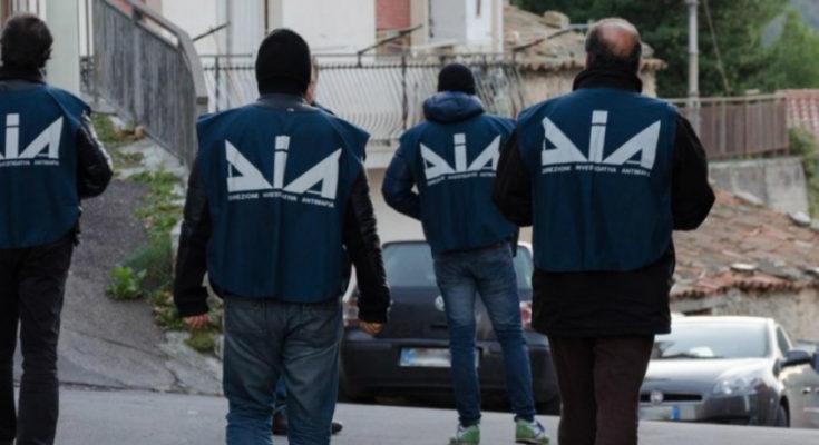 'Ndrangheta, il pestaggio del figlio del boss Novella: 2 arresti a Milano