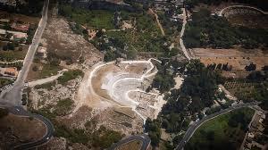 Parchi archeologici siciliani, il governatore nomina i presidenti