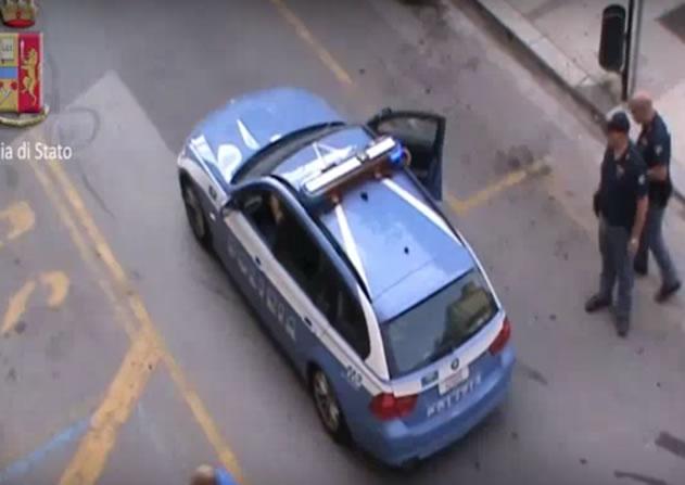 Offensiva dello Stato alla mafia dei Nebrodi, all'alba 23 arresti