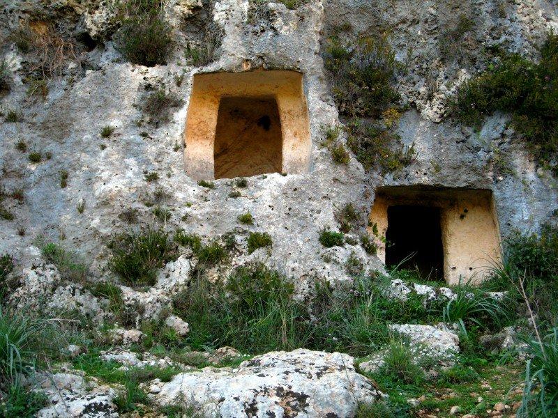 """Grande Parco del Sud-est, Granata: """"Un'opportunità per la Sicilia"""""""