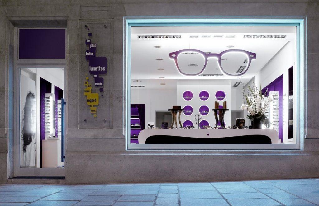 Modica, negozi di ottica potranno aprire dal lunedì al sabato dalle 8 alle 18