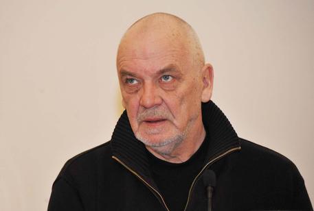 Teatro in lutto, muore il regista Eimuntas Nekrosius