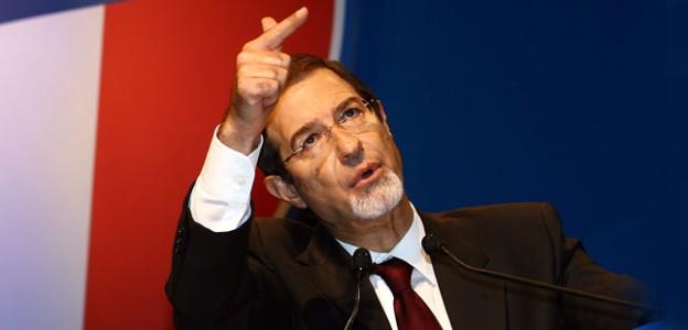 """Province siciliane al collasso, Musumeci: """"Serve una controriforma"""""""