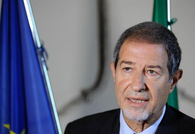 Musumeci presidente della Regione siciliana, il M5s: elezione infangata