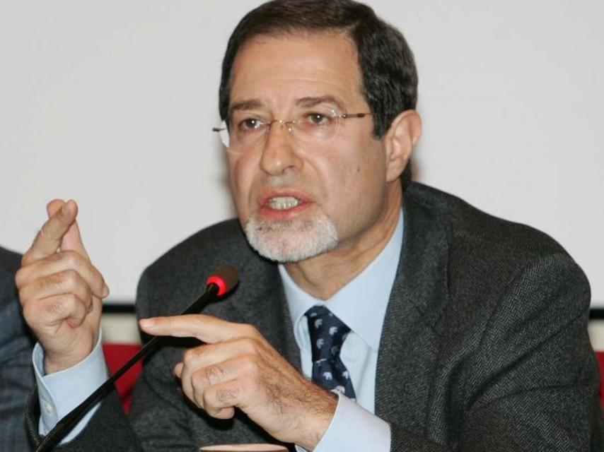 """Regionali, Musumeci a Catania: """"M5s un disastro nei Comuni dove governa"""""""