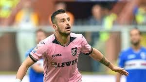 Cinque calciatori del Palermo convocati dalle loro nazionali