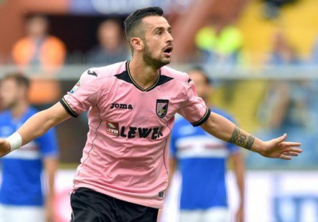 Alla vigilia di Ascoli Rossi chiede orgoglio ai giocatori del Palermo, Nestorowski resta a csa