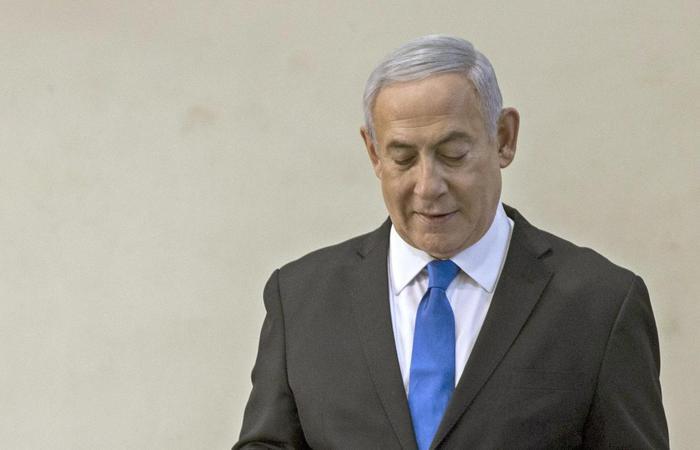 Chi ha vinto le elezioni israeliane?