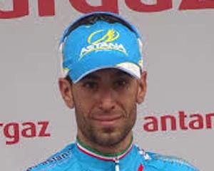 Nibali trionfa nella quarta tappa  del Tour dell'Oman