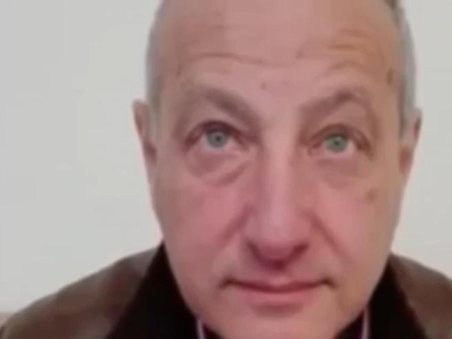 Palermo, condannato dal Gup a 9 anni il 're dell'eolico' Vito Nicastri