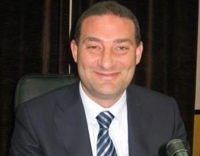 """""""Era ineleggibile"""", decade il sindaco di Casteltermini Gioacchino Nicastro"""