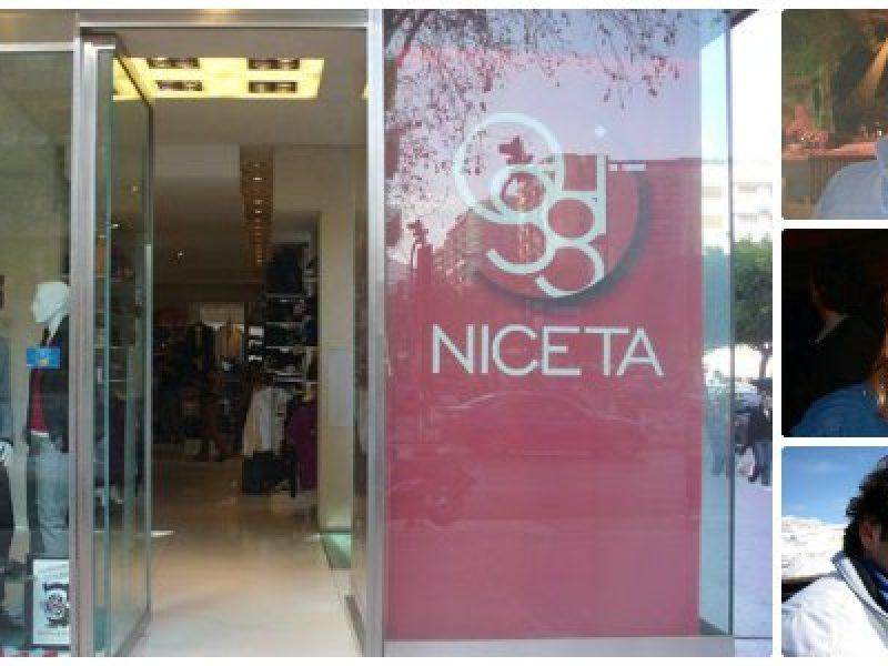 Mafia, a Palermo rigettata restituzione dei beni al gruppo Niceta