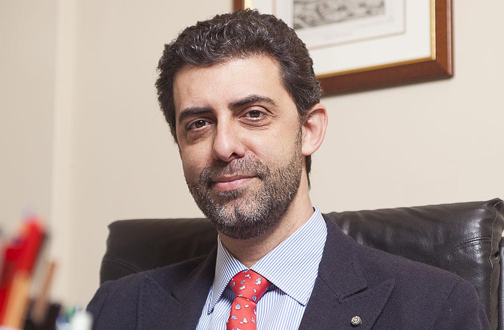 Catania, nuova governance alla Sac: Nico Torrisi resta presidente
