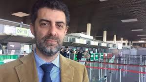 Nico Torrisi riconfermato alla guida di Federalberghi Sicilia