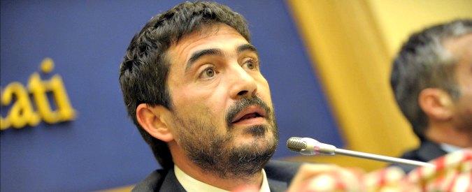 Il congresso di Si elegge Nicola Fratoianni segretario