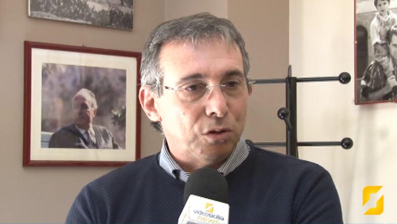 Mafia di Castellammare del Golfo, chiesto il processo per 21 indagati