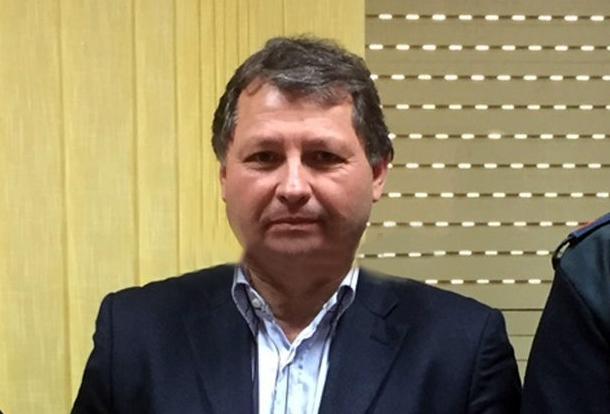 Peculato, indagato ex comandante dei vigili urbani di Pachino