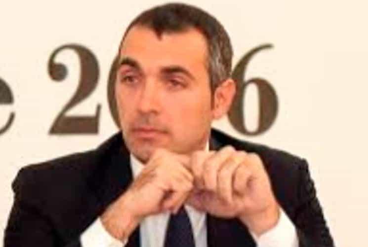 Arrestato il sindaco di Villa Literno nel Casertano per corruzione e falso ideologico