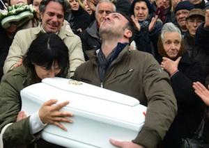 La morte della piccola Nicole a Catania, la clinica parte offesa ma pure responsabile civile