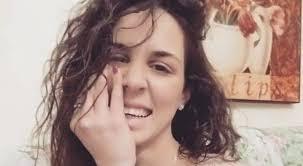 Nicoletta uccisa e bruciata a Marsala, domani i funerali e lutto cittadino