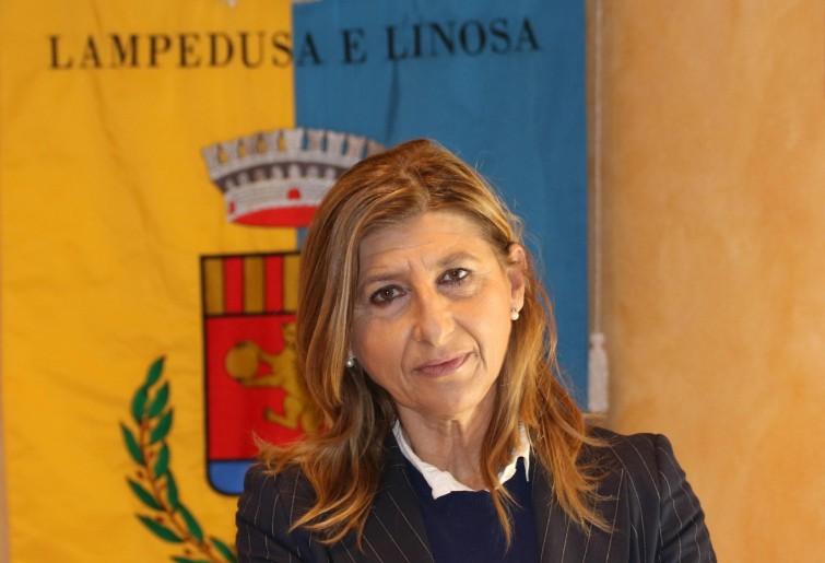 """L'ex sindaca di Lampedusa: """"La sconfitta? L'avevo messa in conto"""""""