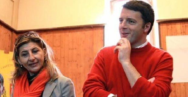 Matteo Renzi domani a Lampedusa per incontrare la sindaca Nicolini