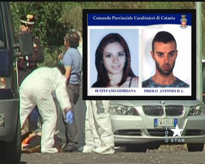 Uccisa con 41 coltellate, il 28 gennaio a Catania la sentenza d'Appello
