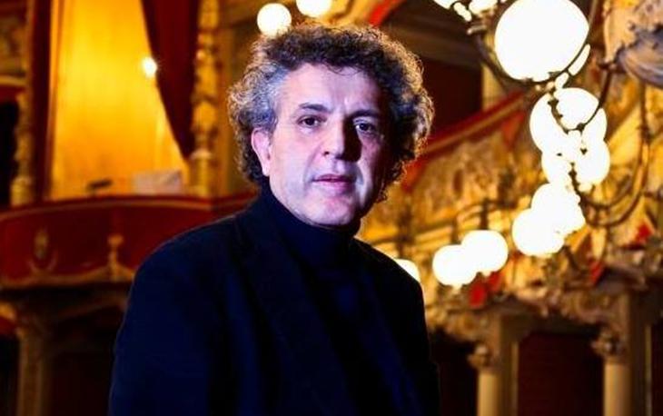 Pianista Nicolosi colpito da infarto mentre suona a Messina