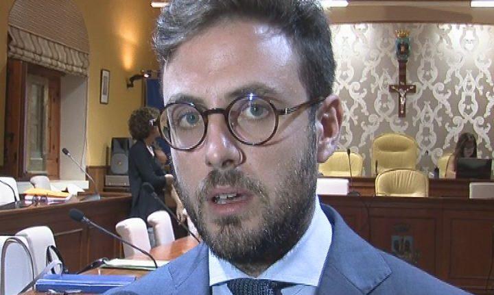 Sanità, il sindaco di Vittoria: no a chiusura del centro di salute mentale