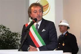 Indagine Exit poll, fissata udienza preliminare per ex sindaco di Vittoria