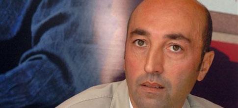 Voto di scambio politico-mafioso a Vittoria, chiuse le indagini