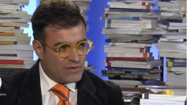 Palermo, restano in cella boss di Sciacca ed ex assistente parlamentare