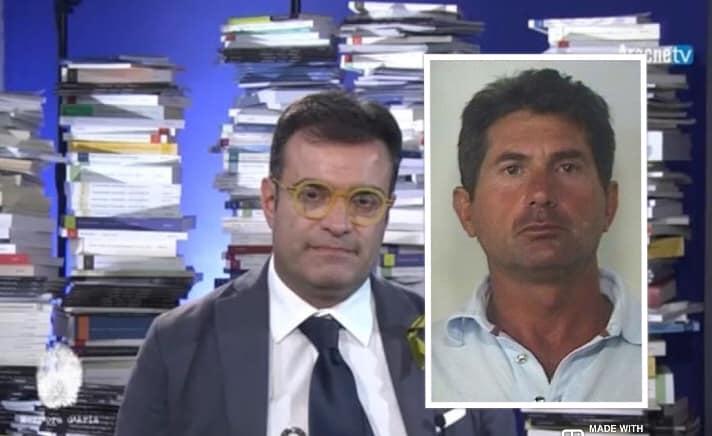 Mafia, inchiesta 'passepartout', fermi convalidati dal gip di Palermo