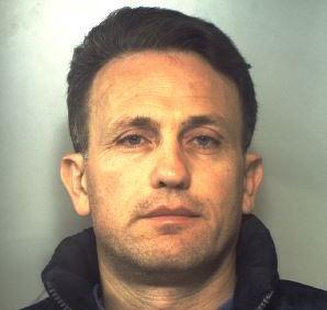 Traffico di droga, oltre 3 anni di carcere per un uomo di Misterbianco
