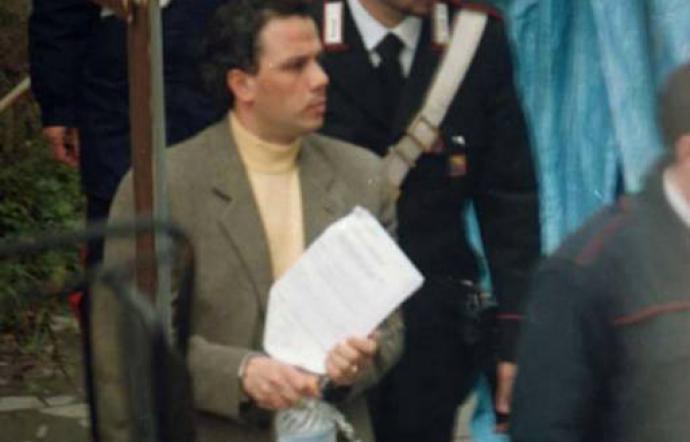 Palermo, stato-mafia: il 20 deporrà il boss Giuseppe Graviano