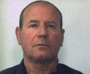 'Ndrangheta, torna in libertà presunto boss del Vibonese