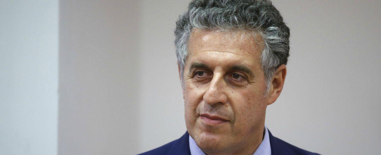 Palermo, Di Matteo rimosso da inchiesta stragi: per Ingroia è grave