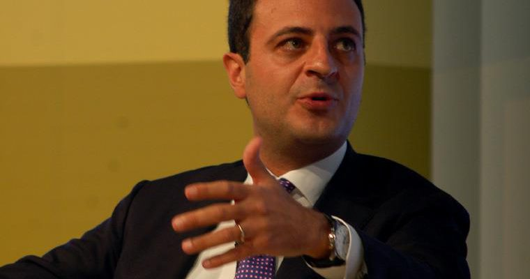 Amministrative, Nino Minardo: i risultati premiano il lavoro svolto dalla Lega in Sicilia