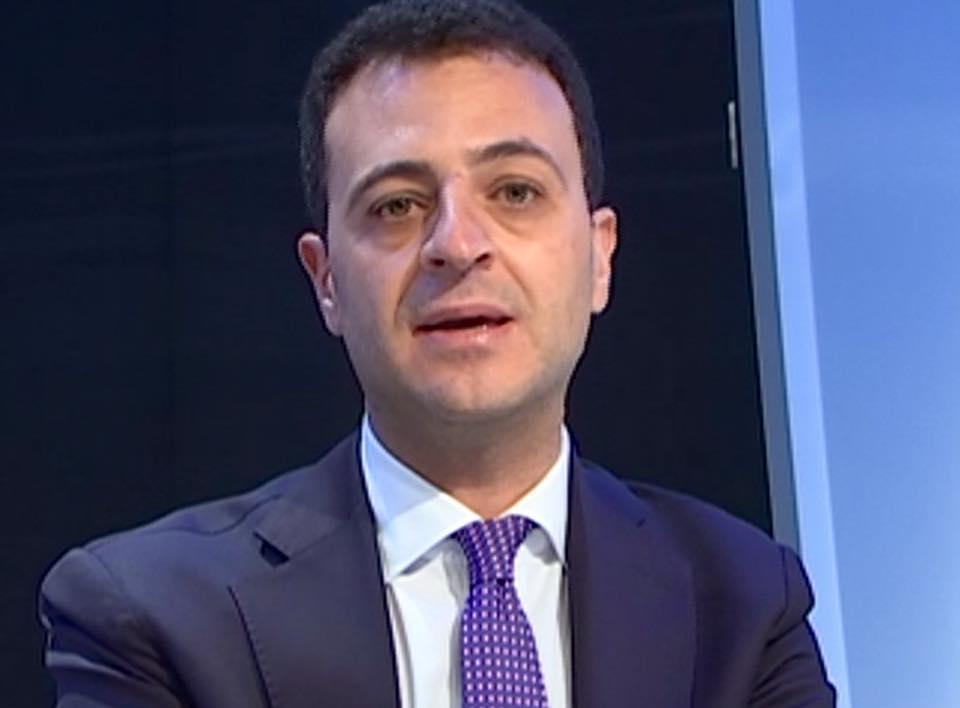 Telecamere negli asili: polemica tra Minardo e la ministra Fedeli