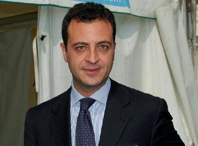 Autonomie, proposta di legge di Nino Minardo per modificare articoli di Statuto siciliano