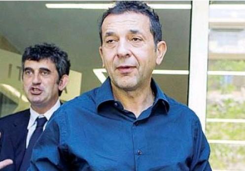 Tifosi del Catania e la Lega di B parte civile nel processo sul calcioscommesse